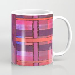 Freddie Fickle Coffee Mug