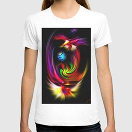 Fredom T-shirt
