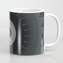 Some Other Mandala 660 Coffee Mug