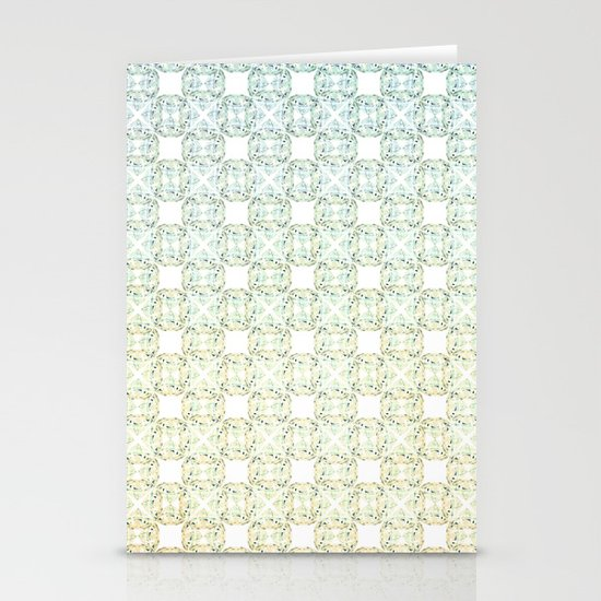 24 carats Stationery Cards