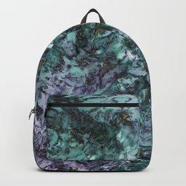 Abrasives Backpack