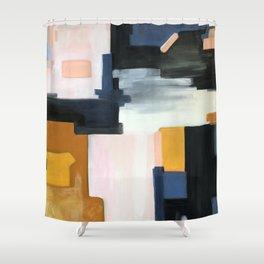 Fernie Shower Curtain