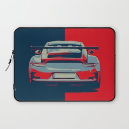 Cool 913 GTS Laptop Sleeve