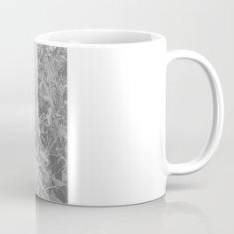 1517 Coffee Mug