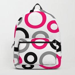 Froot Loops 03 Backpack