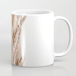 Lifestyle Background 37 Coffee Mug