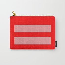 For all Carry-All Pouch