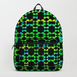 Colorandblack series 1177 Backpack
