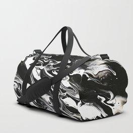 Grapple Cavern Duffle Bag