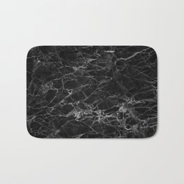 Abstract Background 458 Bath Mat