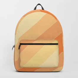 Sandy Backpack