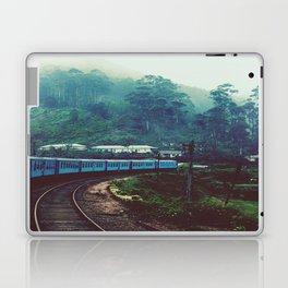 Sri Lanka Laptop & iPad Skin