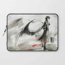 One More Miracle Laptop Sleeve