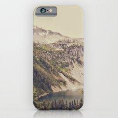 Mountain Lake iPhone 6s Slim Case