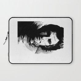 DARK COMEDIANS: Ben Stiller Laptop Sleeve