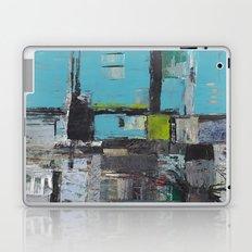 Abstract 2014/11/12 Laptop & iPad Skin