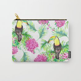 paradise2 Carry-All Pouch