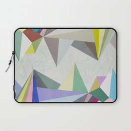 Colorflash 4 Laptop Sleeve