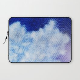 Big Sky Laptop Sleeve
