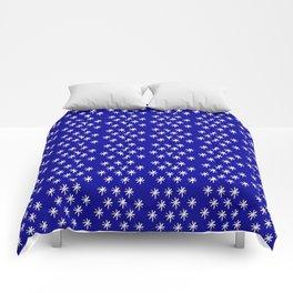 Stars 24- Comforters
