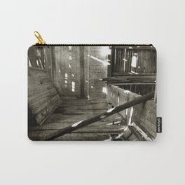 'Barn 2' Carry-All Pouch