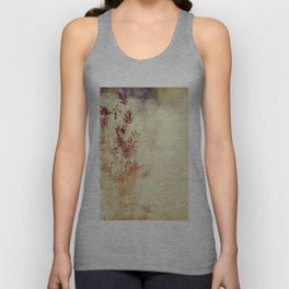 BAMBOO PART I Unisex Tank Top