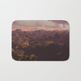 Canyon Bath Mat