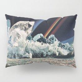 Southern Lights Pillow Sham