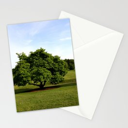 A View From Kenwood House Stationery Cards