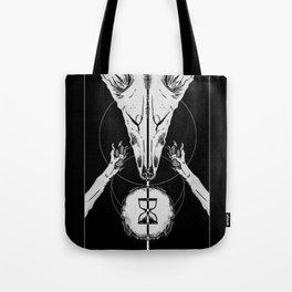 Aevum Tote Bag