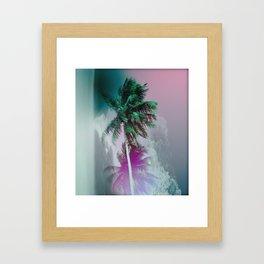 PALO Framed Art Print