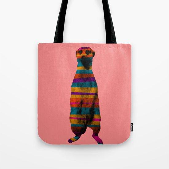 Hakuna Piñata Tote Bag