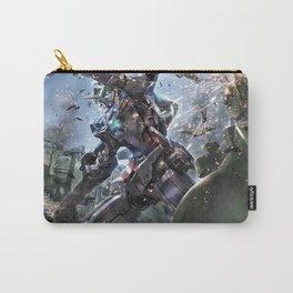 Gundam Carry-All Pouch