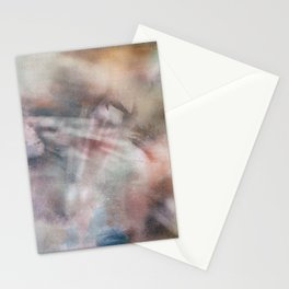 Abstractart 83 Stationery Cards