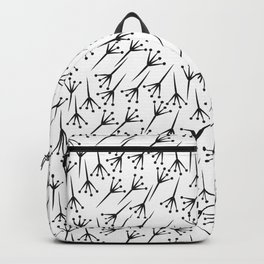 Branch Backpack