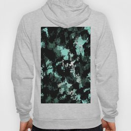 Abstract 26 Hoody