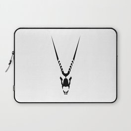 Oryx Laptop Sleeve