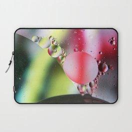MOW12 Laptop Sleeve