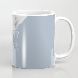ENJOY LIFE Coffee Mug