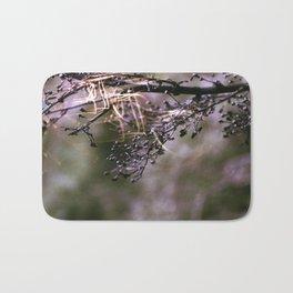 Violet Anns Lace Bath Mat
