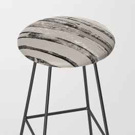 Shadow Branches Bar Stool