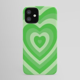 Buttercup iPhone Case