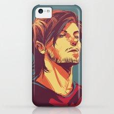 Tommo Slim Case iPhone 5c