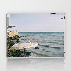 Dalboka love Laptop & iPad Skin