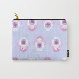 Sweet Secret Carry-All Pouch