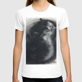Dimigor T-shirt