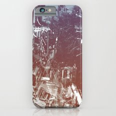 leaps Slim Case iPhone 6s
