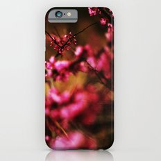 Last Spring iPhone 6s Slim Case