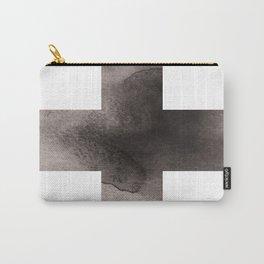 Scandinavian Plus Carry-All Pouch