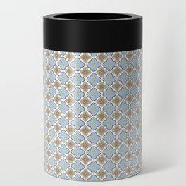 Moroccan Floris Can Cooler